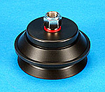 Cup B1.5-76-NBR-14G with Adaptor Fitting 2521-1/4-04