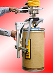 Vacuum Tube Lifters, Vacuum Hoist Lifters, Ergonomic Vacuum Lifting Systems